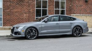 2016 audi rs7 performance 060 9