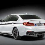 2018 BMW M2 CS