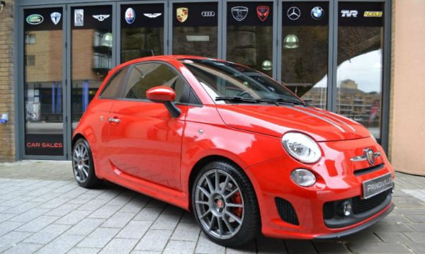 2018 fiat 500 abarth. Black Bedroom Furniture Sets. Home Design Ideas