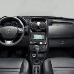 Kia Sorento 2018 Facelift