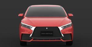 2018 Mitsubishi Lancer Philippines
