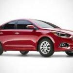 2018 Hyundai Accent Philippines