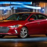 Hyundai Accent 2018 India