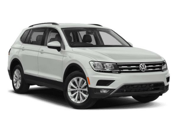 2018 volkswagen tiguan. Black Bedroom Furniture Sets. Home Design Ideas