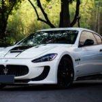 Maserati GT 2018 Prezzo