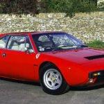 Ferrari Dino 308
