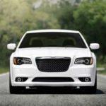 2019 Chrysler 300 Hellcat