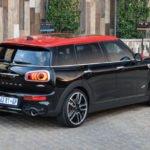 Mini Cooper 2019 Sport