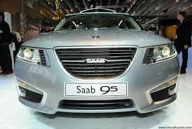Saab India