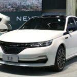 Saab 2020 9-3
