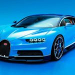 Bugatti 2020 Veyron