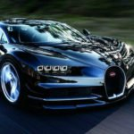 Bugatti Veyron 2020 Concept