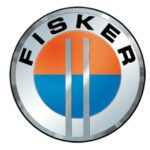 Fisker Automotive Logo