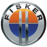 Karma Fisker Logo