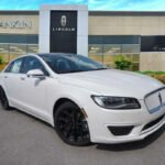 Lincoln MKZ 2020 Reserve
