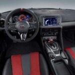 Nissan GTR 2020 Nismo