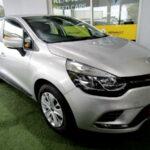 2020 Renault Clio IV 900T
