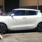 2020 Suzuki Swift Philippines