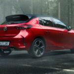 Opel Corsa 2020 Sport