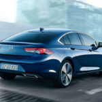 Opel Insignia 2020