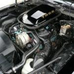 2021 Pontiac Trans AM Horsepower