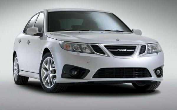 2021 Saab Cars