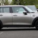 2021 Mini Hardtop 4-door
