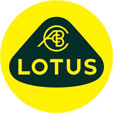 Lotus Evora Logo