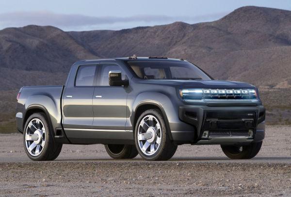 2022 Hummer EV Black
