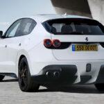 Ferrari SUV Lamborghini Urus 2022