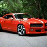 Pontiac GTO 2022