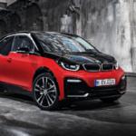 2022 BMW X10 VAN