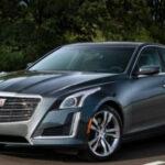 2022 Cadillac Sedan Deville