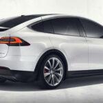 2022 Tesla Model Y Max