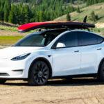 Tesla Model 2022 Y