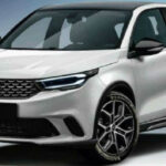 2022 Fiat Punto Prezzo