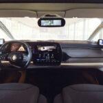 2022 Renault Kadjar Interior