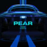 2023 Fisker Pear